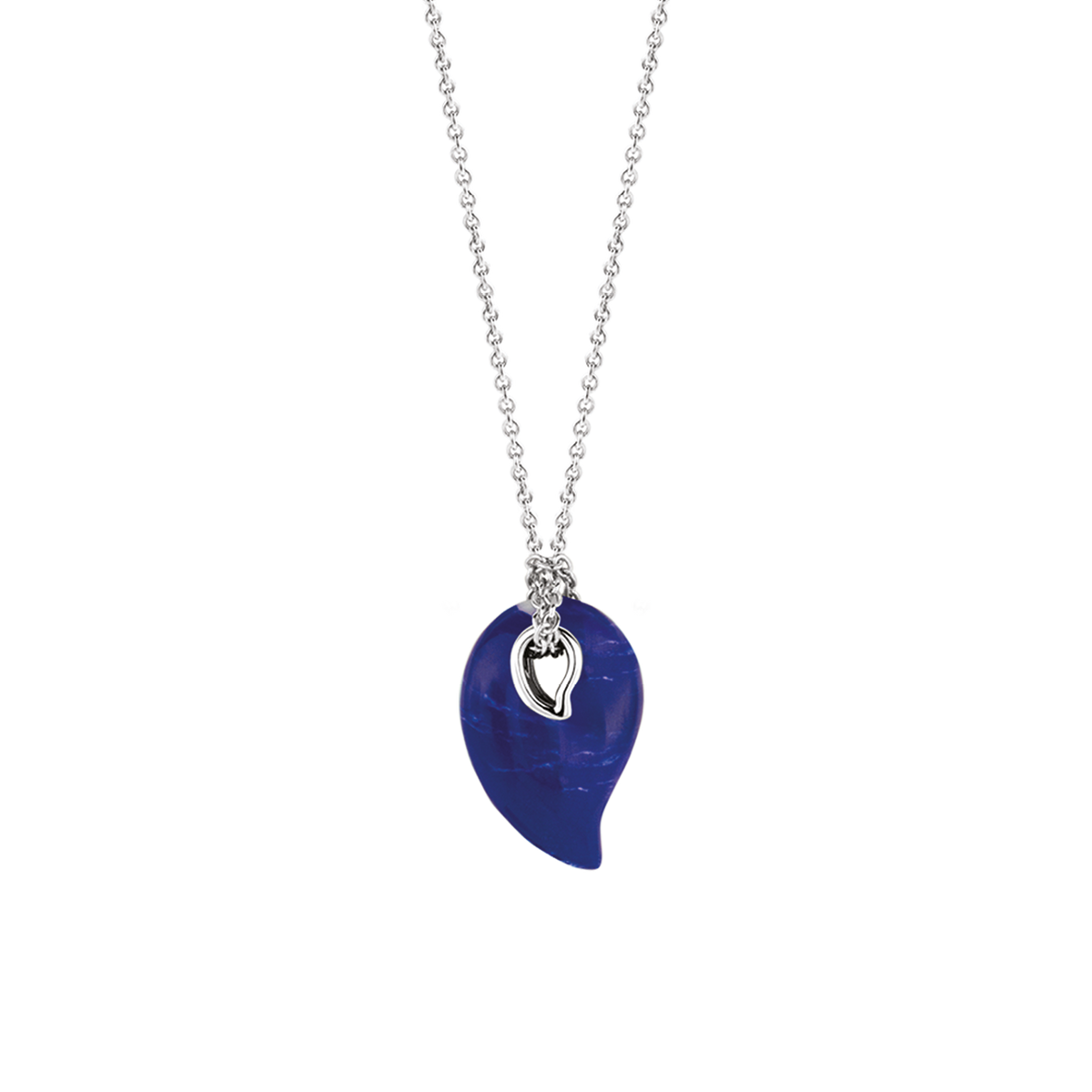 TI SENTO - Milano Necklace 3918BL