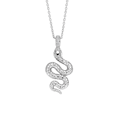 TI SENTO - Milano Necklace 3923SI