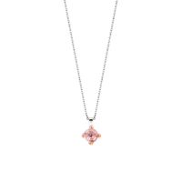 TI SENTO - Milano Necklace 3926NU