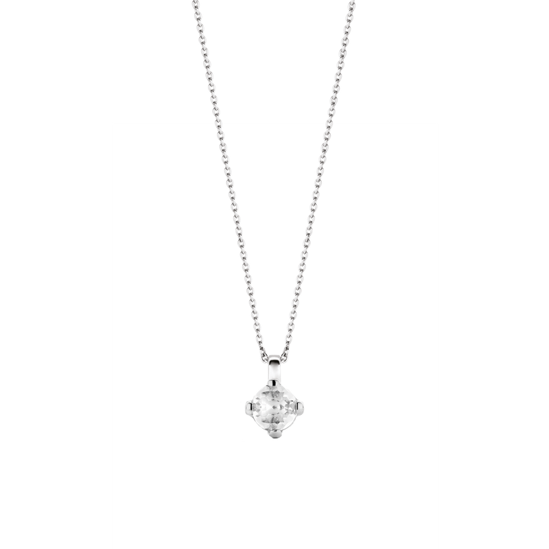 TI SENTO - Milano Necklace 3927TC