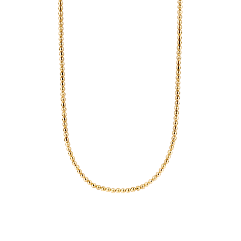 TI SENTO - Milano Necklace 3931SY