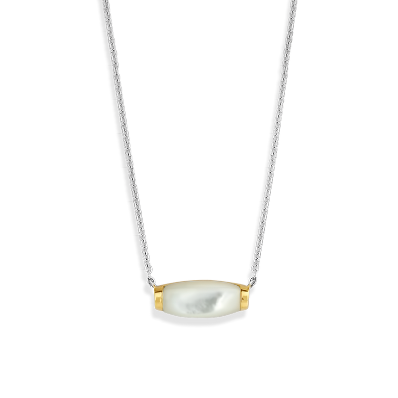 TI SENTO - Milano Necklace 3942MW