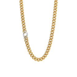 TI SENTO - Milano Necklace 3946SY