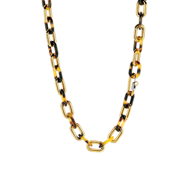 TI SENTO - Milano Necklace 3956TU
