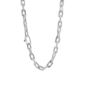 TI SENTO - Milano Necklace 3957ZI