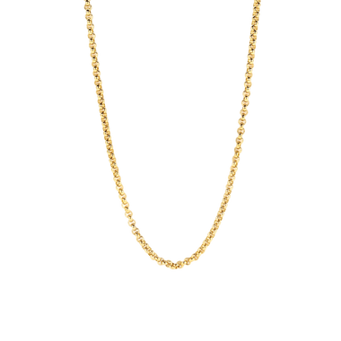 TI SENTO - Milano Necklace 3959SY