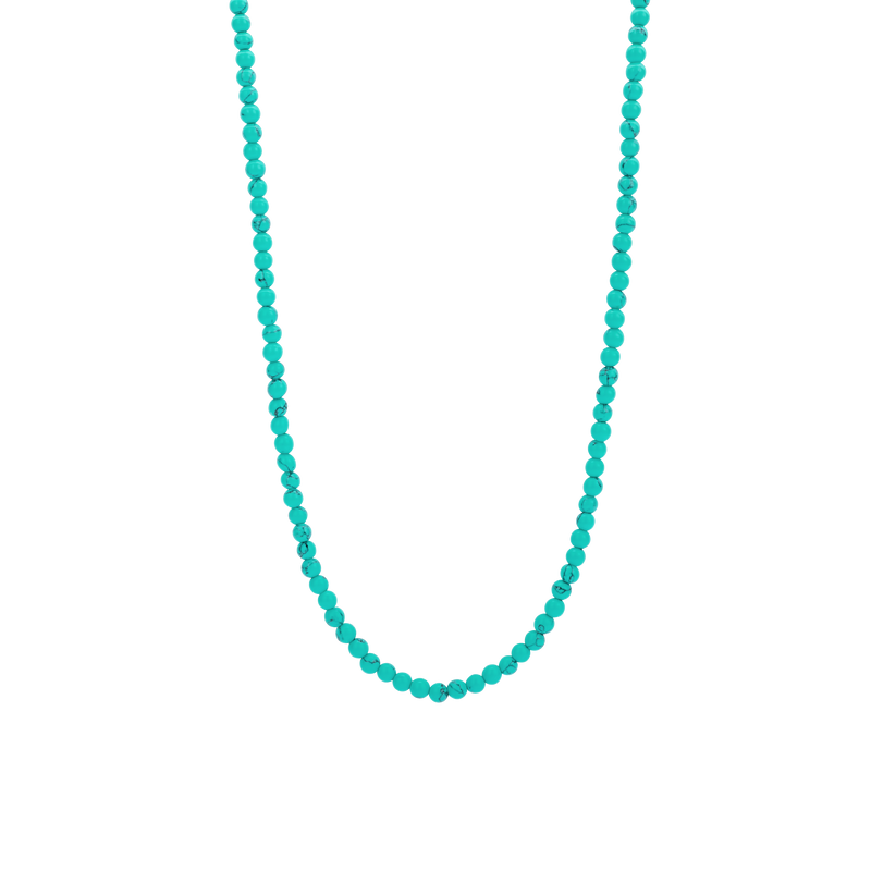 TI SENTO - Milano Necklace 3962TQ