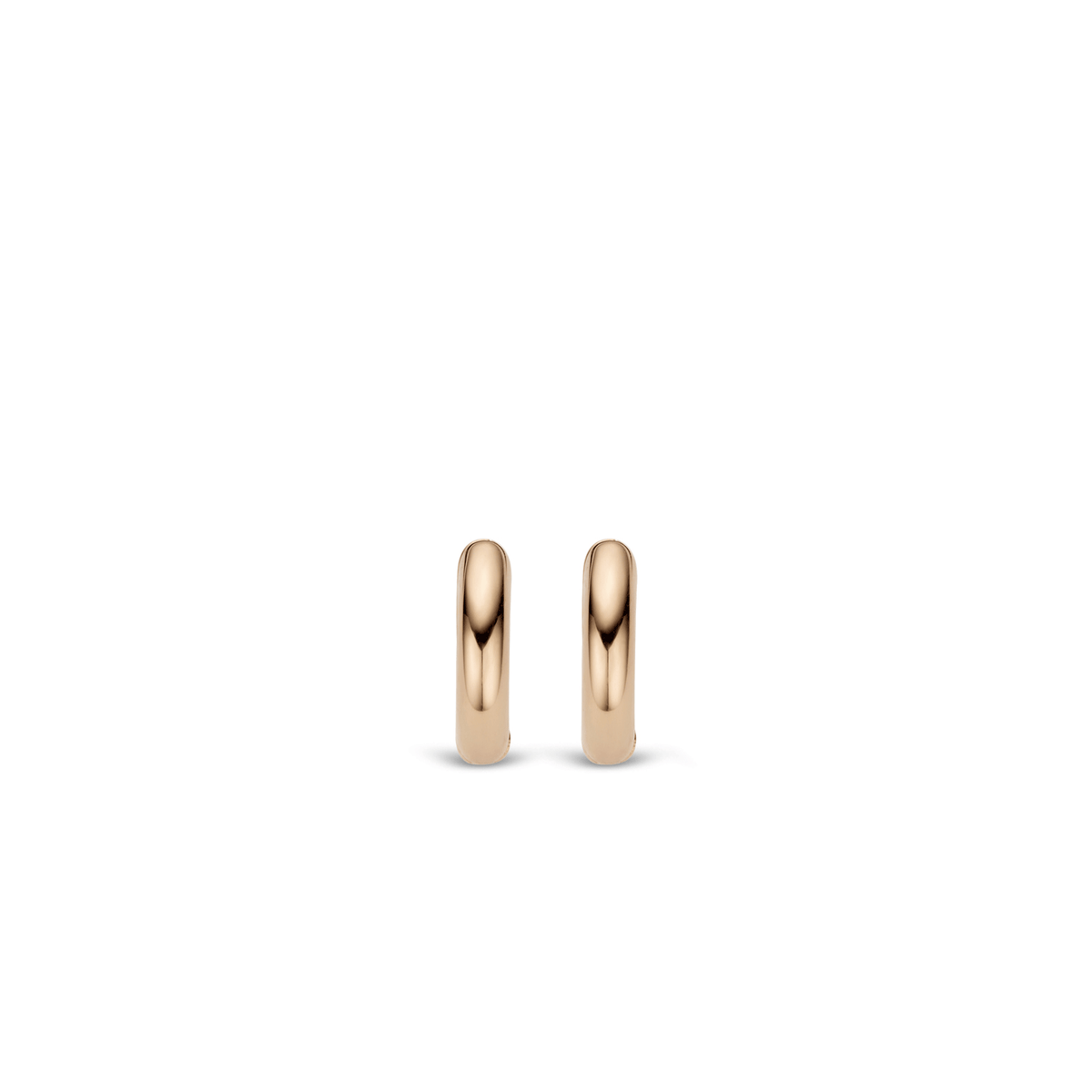 TI SENTO - Milano Earrings 7210RS
