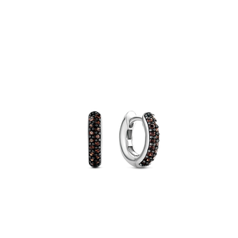 TI SENTO - Milano Earrings 7210TB