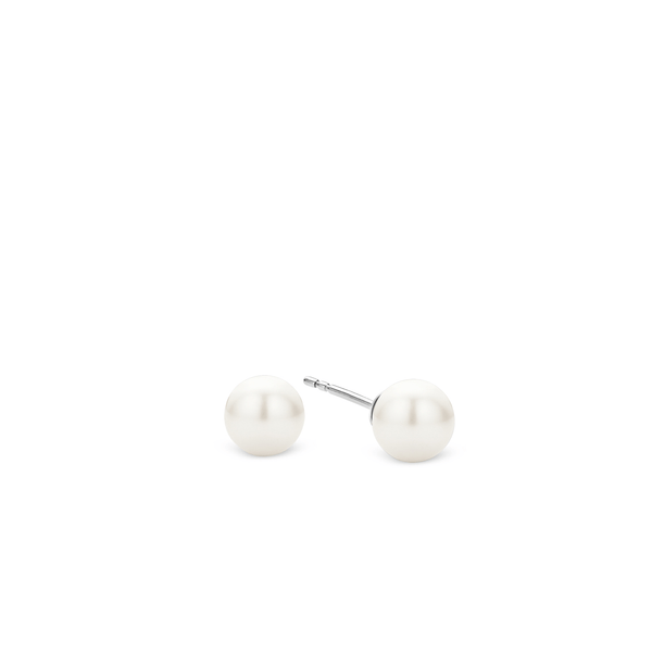 TI SENTO - Milano Earrings 7386PW