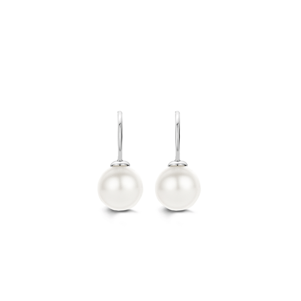 TI SENTO - Milano Earrings 7548PW