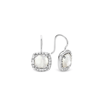 TI SENTO - Milano Earrings 7555MW
