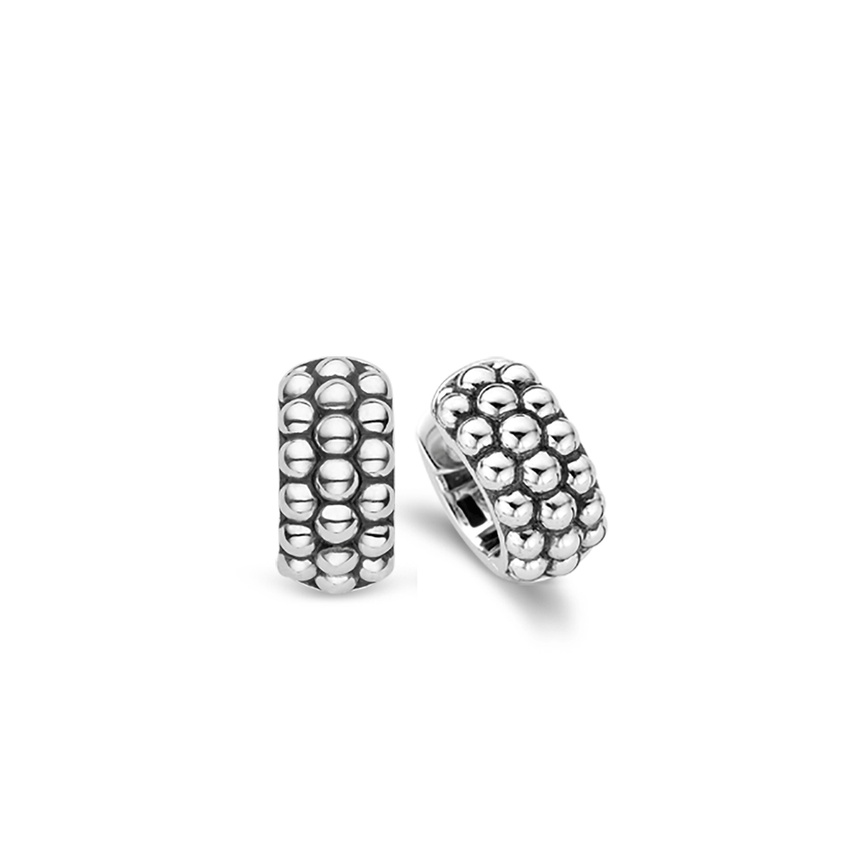 TI SENTO - Milano Earrings 7574SI