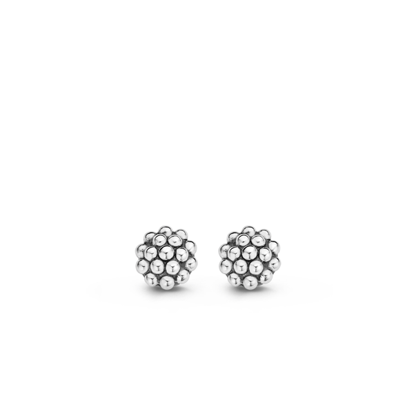 TI SENTO - Milano Earrings 7587SI