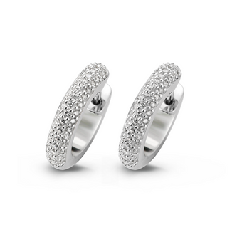 TI SENTO - Milano Earrings 7636ZI