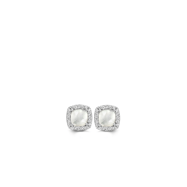 TI SENTO - Milano Earrings 7676MW