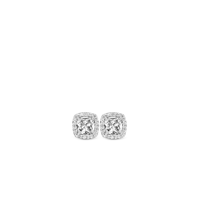 TI SENTO - Milano Earrings 7733ZI