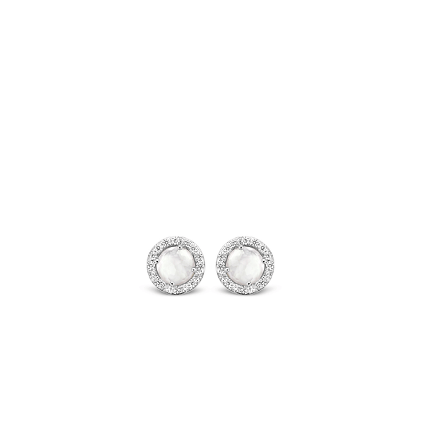 TI SENTO - Milano Earrings 7734MW