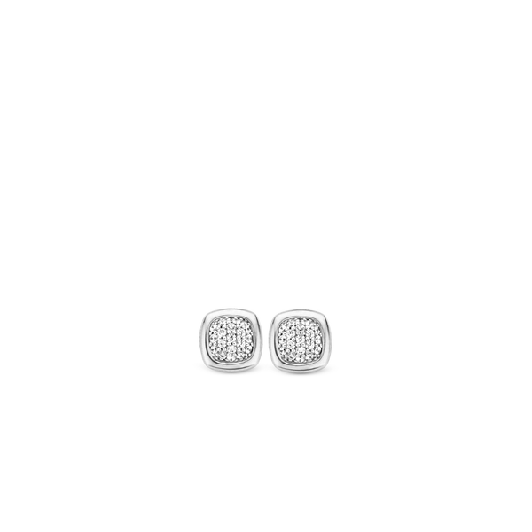 TI SENTO - Milano Earrings 7741ZI