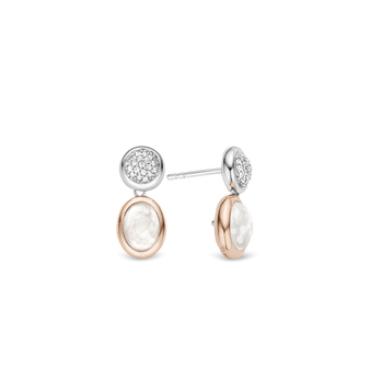 TI SENTO - Milano Earrings 7745MW