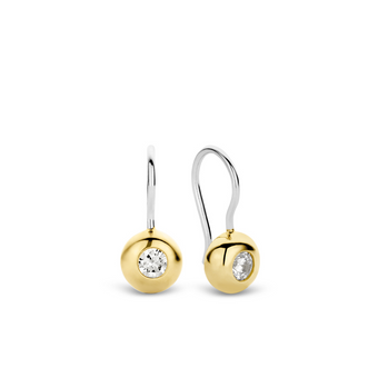 TI SENTO - Milano Earrings 7757ZY
