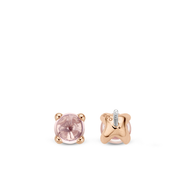 TI SENTO - Milano Earrings 7768NU