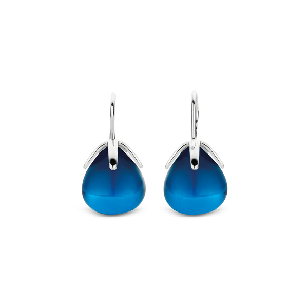 TI SENTO - Milano Earrings 7769DB
