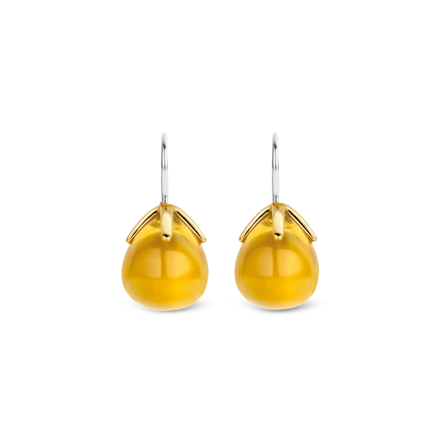 TI SENTO - Milano Earrings 7769TY