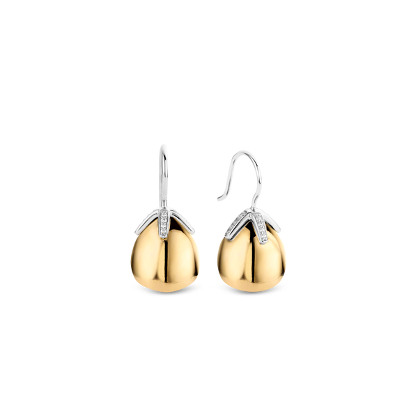 TI SENTO - Milano Earrings 7775SY
