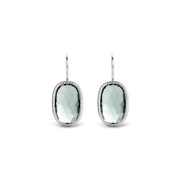 TI SENTO - Milano Earrings 7788GG