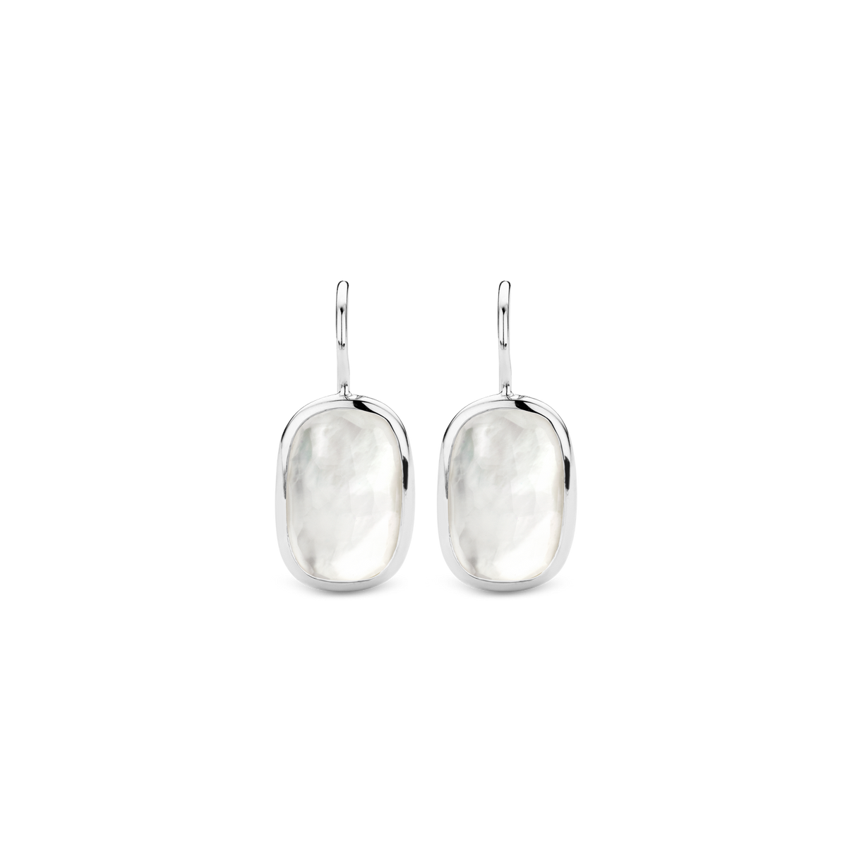 TI SENTO - Milano Earrings 7788MW