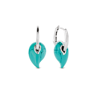 TI SENTO - Milano Earrings 7791TQ