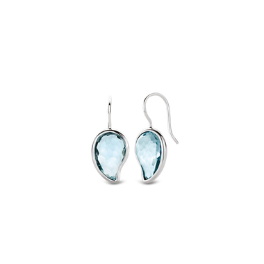 TI SENTO - Milano Earrings 7793WB