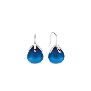 TI SENTO - Milano Earrings 7794DB
