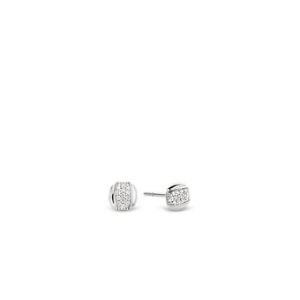 TI SENTO - Milano Earrings 7799ZI