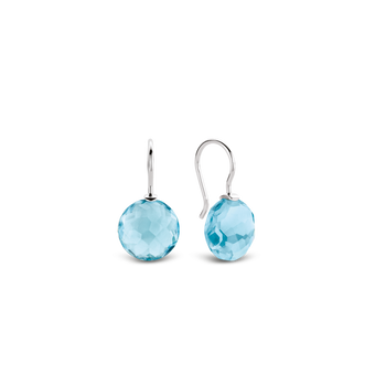 TI SENTO - Milano Earrings 7800WB