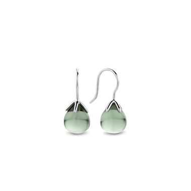 TI SENTO - Milano Earrings 7802GG