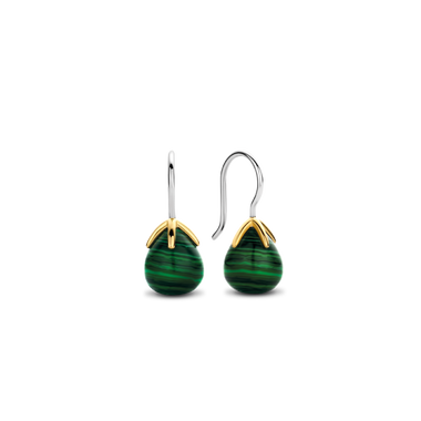 TI SENTO - Milano Earrings 7802MA