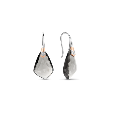 TI SENTO - Milano Earrings 7829GB
