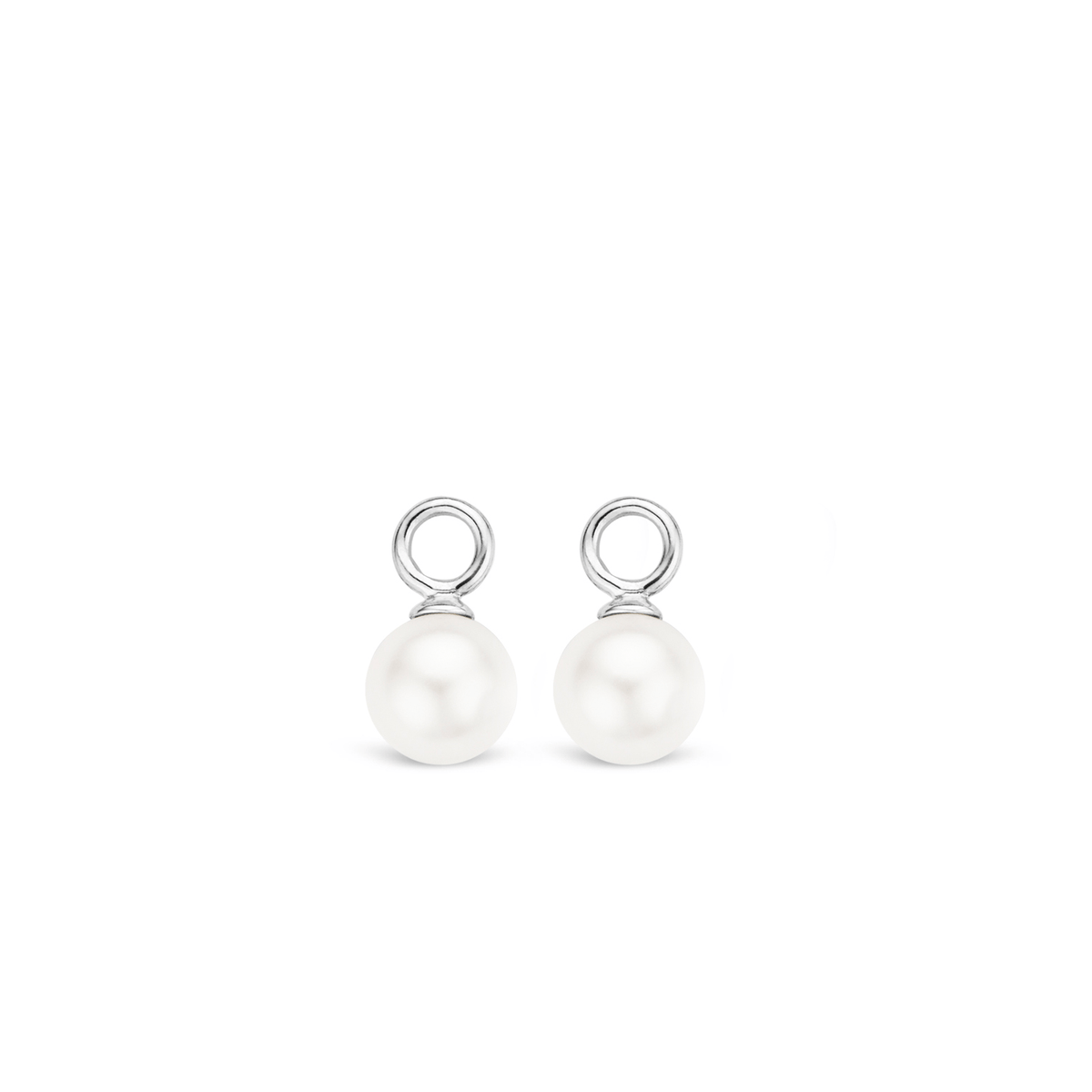 TI SENTO - Milano Ear Charms 9003PW