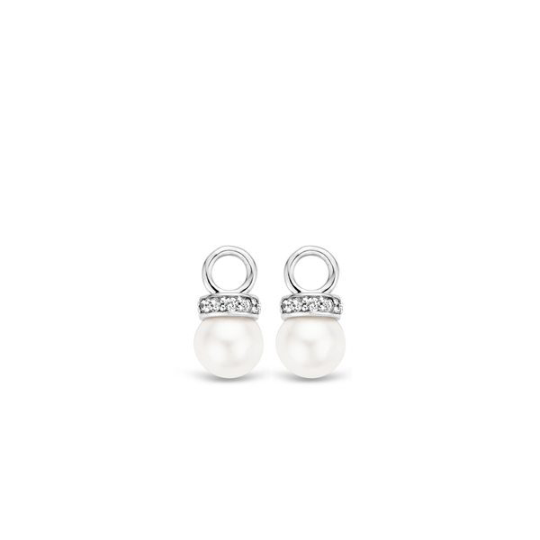 TI SENTO - Milano Ear Charms 9083PW