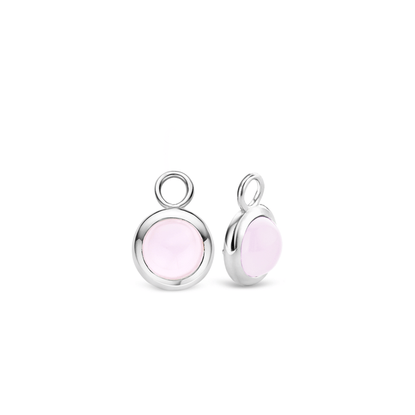 TI SENTO - Milano Ear Charms 9167LP