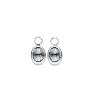 TI SENTO - Milano Ear Charms 9174GB