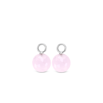 TI SENTO - Milano Ear Charms 9184LP