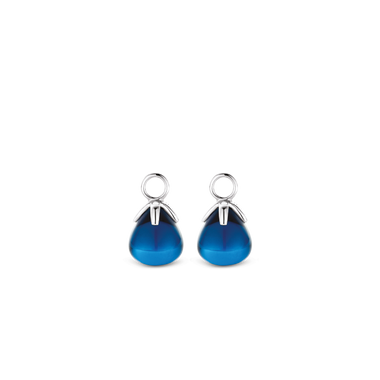 TI SENTO - Milano Ear Charms 9191DB