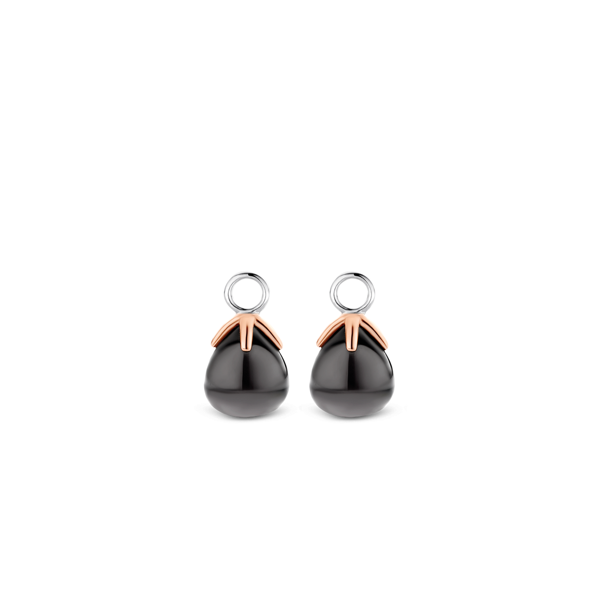 TI SENTO - Milano Ear Charms 9191GB