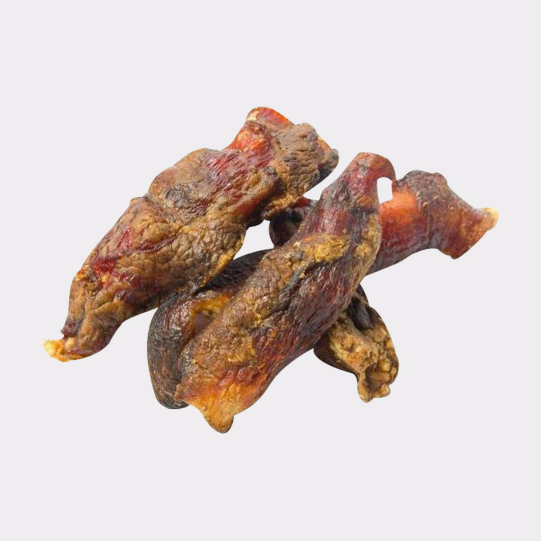Roast Beef Pieces (200g)