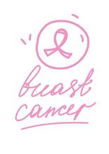 Load image into Gallery viewer, Breast Cancer Awareness Candle