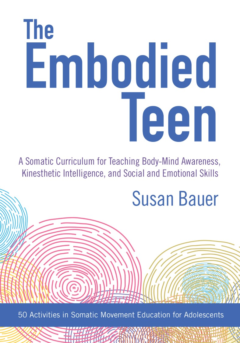 The Embodied Teen