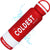 The Coldest Water 21oz Super Insulated Bottle with Loop Cap